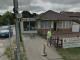 66 Lower Road, Hullbridge